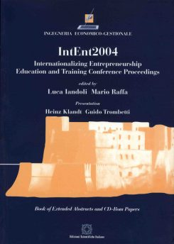 INTENT2004