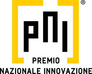 PNI Premio Nazionale per l'Innovazione