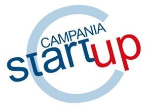 campania startup