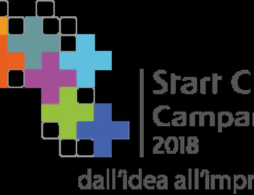 Buoni risultati delle imprese innovative della Campania al Premio Nazionale per l'Innovazione