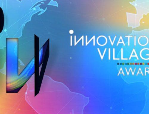 Innovation Village Award 2019: aperte le iscrizioni