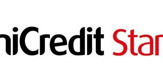 unicredit startlab