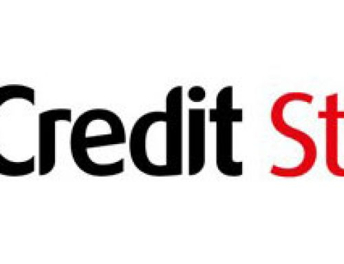 Aperte le candidature per UniCredit Start Lab