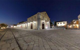 museo pietrarsa