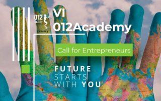 012 academy