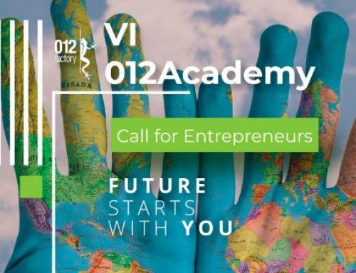 Invito alla Academy 012