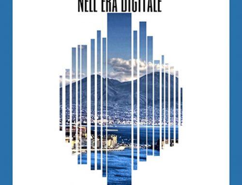 L'evoluzione dell'ingegnere gestionale nell'era digitale: 25 giugno 2019 a Fuorigrotta, Napoli