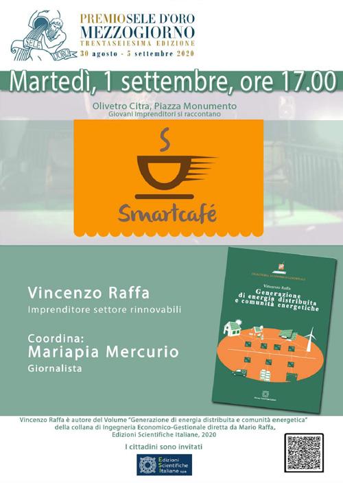 oliveto citra 2020 seledoro smartcafe