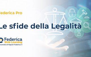 banner sfide della legalità facebook mediakit