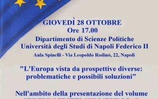 presentazione aleotti 28 ottobre 2021